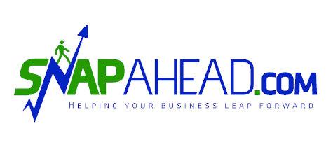 SnapAhead